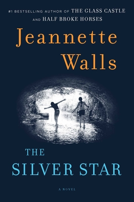 The Silver Star: A Novel Cover Image