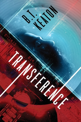 Cover for Transference