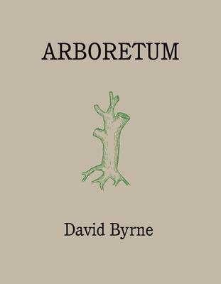 Arboretum Cover Image