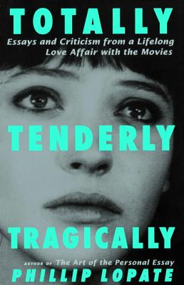 Totally, Tenderly, Tragically Cover
