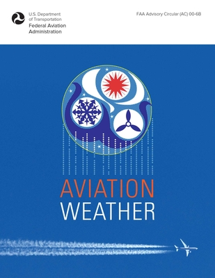 Cover for Aviation Weather