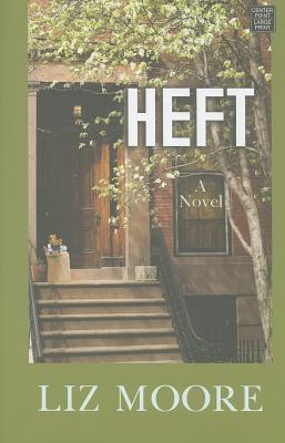 Heft Cover