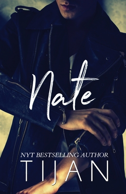 Nate Cover Image