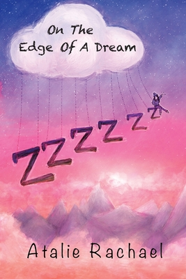 Cover for On The Edge Of A Dream