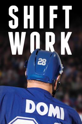 Shift Work Cover Image