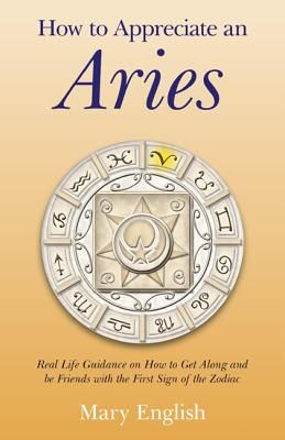 Cover for How to Appreciate an Aries