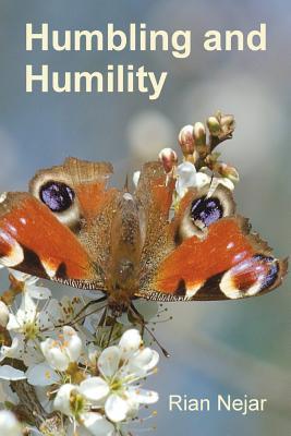 Humbling and Humility Cover Image