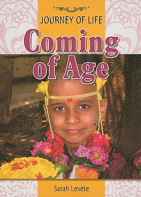 Coming of Age (Journey of Life) Cover Image