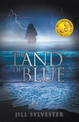 The Land of Blue Cover Image