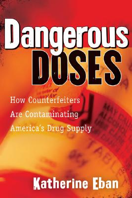 Dangerous Doses Cover