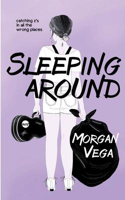 Sleeping Around Cover Image