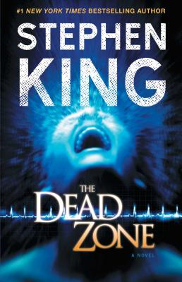 The Dead Zone Cover Image