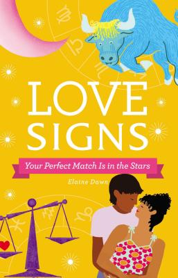 Cover for Love Signs