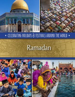 Ramadan Cover Image