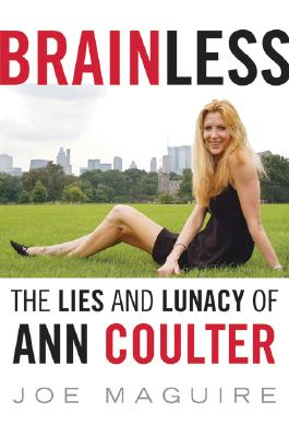 Brainless Cover