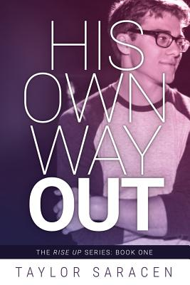 His Own Way Out Cover Image