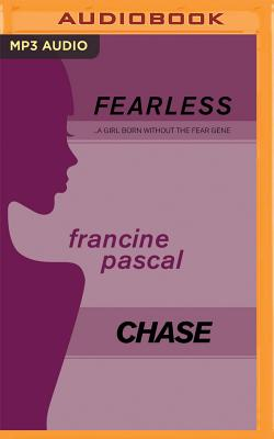 Chase (Fearless #28) Cover Image