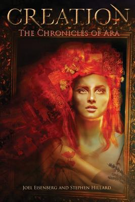 Cover for The Chronicles of Ara