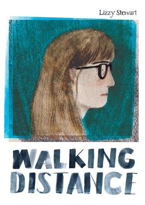 Walking Distance Cover Image