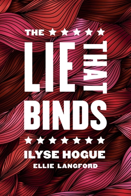 The Lie That Binds Cover Image