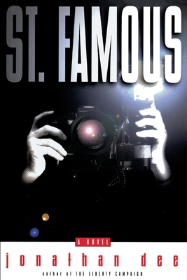 St. Famous Cover