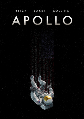 Apollo Cover Image