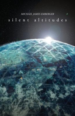 Silent Altitudes Cover Image