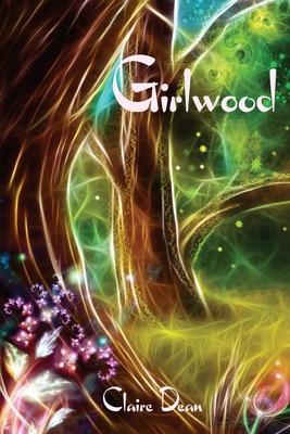 Girlwood Cover Image