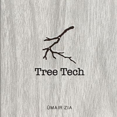 Cover for Tree Tech