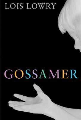 Gossamer Cover Image