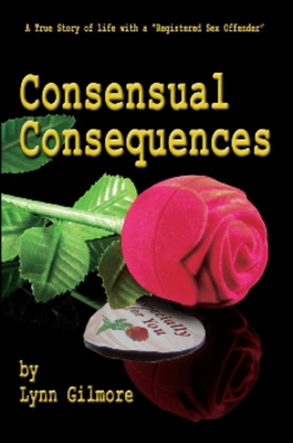 Consensual Consequences Cover