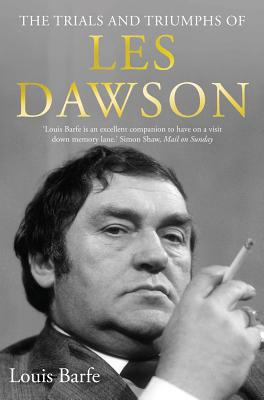 The Trials and Triumphs of Les Dawson Cover Image