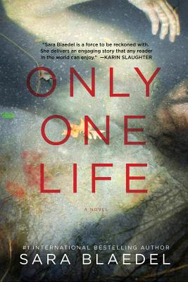 Only One Life Cover