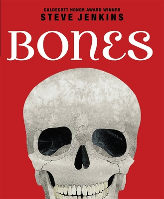 Bones: Skeletons and How They Work: Skeletons and How They Work Cover Image
