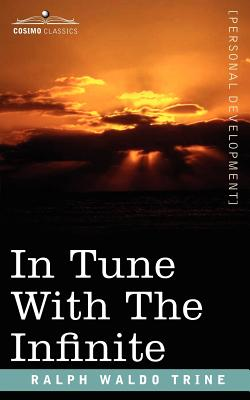 In Tune with the Infinite Cover Image