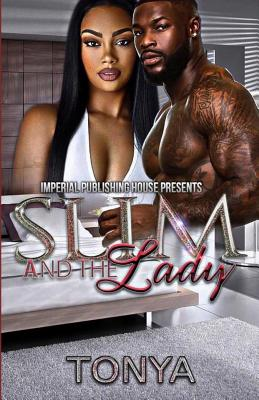 Slim and the Lady Cover Image