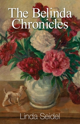 The Belinda Chronicles Cover Image
