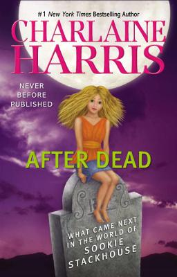 After Dead cover image