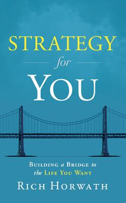 Strategy for You Cover