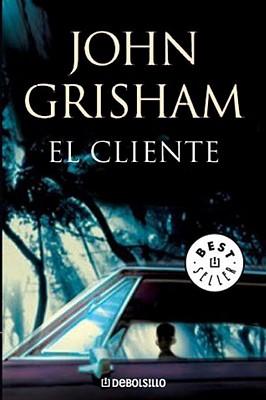 El Cliente = The Client Cover Image