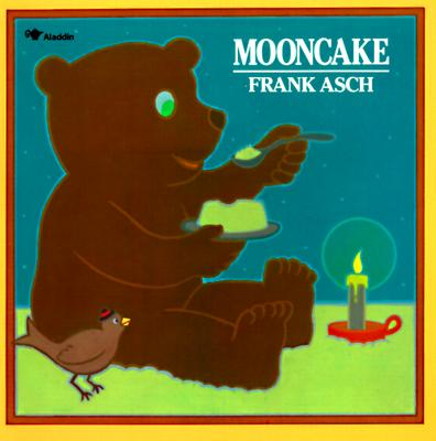 Mooncake Cover Image