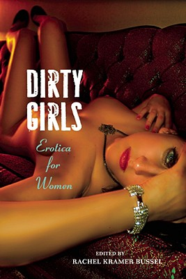 Dirty Girls Cover