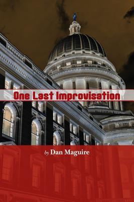 One Last Improvisation Cover Image