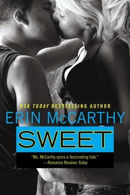 Sweet (True Believers #2) Cover Image