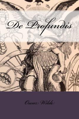 de Profundis: Special Edition Cover Image