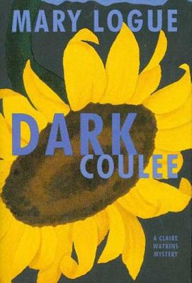 Dark Coulee Cover