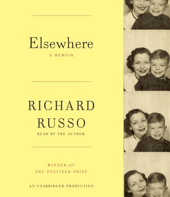 Elsewhere Cover Image