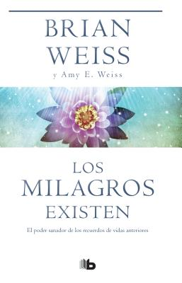 Los milagros existen / Miracles Happen Cover Image