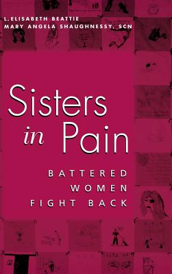 Sisters in Pain Cover