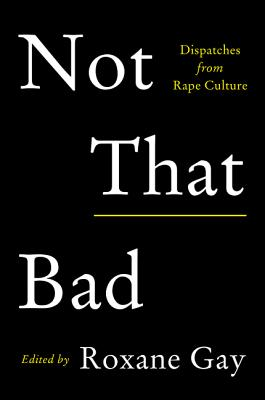 cover for Not That Bad